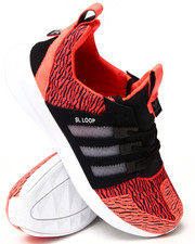 Sneakers - SL Loop Runner Sneakers