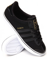 Lifestyle - Samoa Vulc Sneakers
