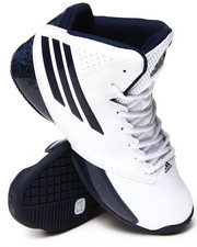 Men - 3 Series 2014 Sneakers