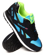 Footwear - GL 2620 Sneakers