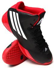 Adidas - 3 Series 2014 Sneakers
