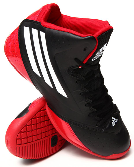 Adidas Black 3 Series 2014 Sneakers
