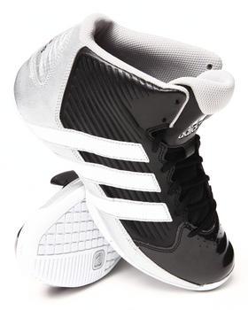 Adidas - Commander TD 5 Sneakers