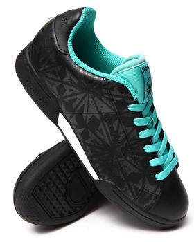 Reebok - NPC II Reflective Sneakers