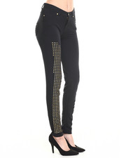 Women - CHIC SOCIALITE PANTS