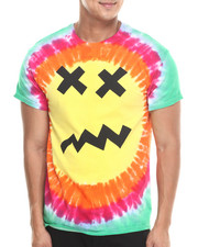 Buyers Picks - Trippin Tie Dye Tee