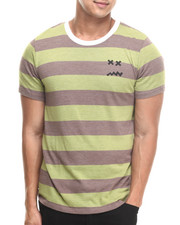 Buyers Picks - Striped Standard Tee