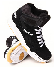 Reebok - Royal BB4500 Sneakers