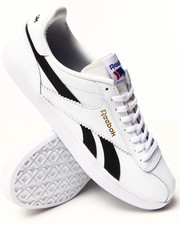 Reebok - Royal Alperez Sneakers