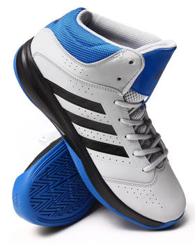 Adidas - Isolation 2 Sneakers