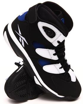 Reebok - Shaq Attaq IV Sneakers