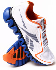 Reebok - Ziglite Run