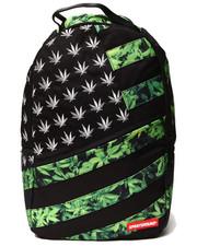 Backpacks - American Diesel Backpack