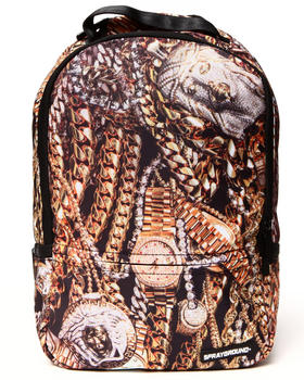 Sprayground - Jewels Backpack