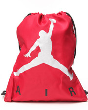 Boys - AIR REFLECT SLING BAG