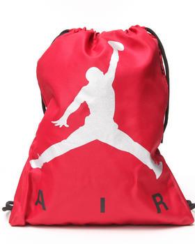 Air Jordan - AIR REFLECT SLING BAG