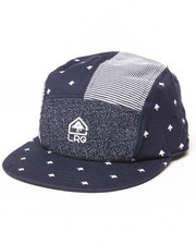 LRG - Retro Revival 5 - Panel Hat