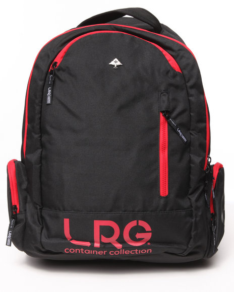 Lrg Black Clothing & Accessories