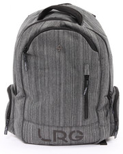 LRG - Research Collection Backpack