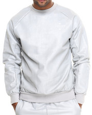 Crooks & Castles - Lumin Sweatshirt