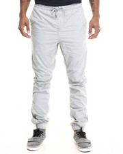 LRG - Retro Revival Slim-Straight Jogger Pants