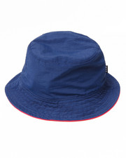 The Skate Shop - Taslan Reversible Bucket Hat