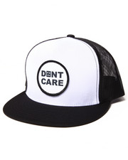 Buyers Picks - Standard Trucker Cap