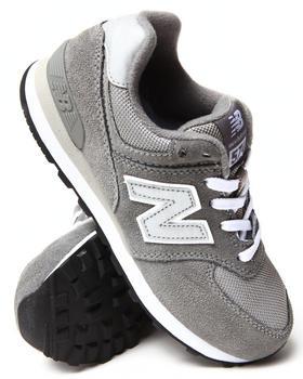 New Balance - 574 Core Sneakers (11-3)