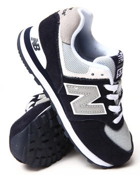 New Balance - 574 Core Sneakers (11-3)