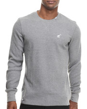 LRG - Research Collection L/S Thermal