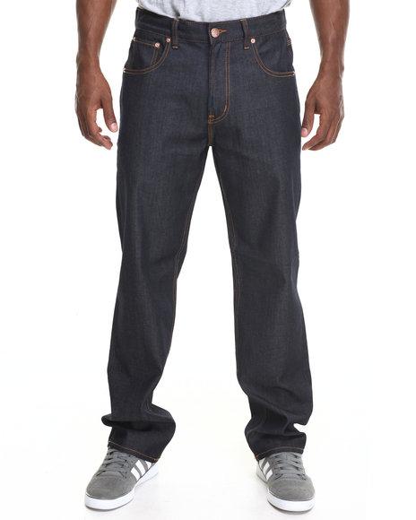 LRG Raw Wash Core Classic 47 Fit Denim Jeans