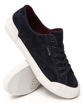 HUF - Classic Lo Sneakers