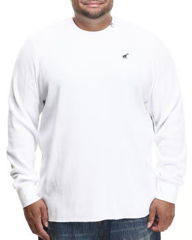LRG - Research Collection L/S Thermal (B&T)