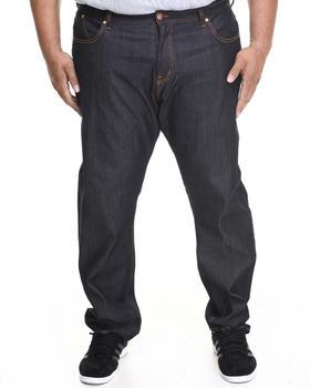 LRG - Core True - Tapered Denim Jeans (B&T)