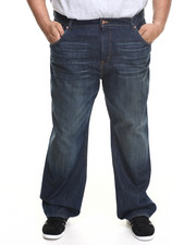 LRG - Core Classic 47 - Fit Denim Jeans (B&T)