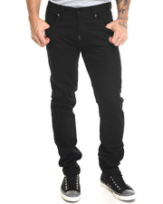 LRG - The Skinny Denim Jeans