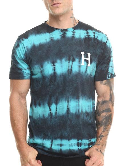Huf Green T-Shirts