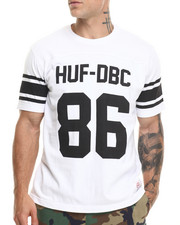 Men - Wrecking Crew Football Jersey