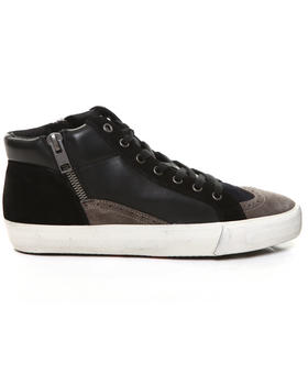 ASH - Scab Bis Sneakers