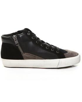 ASH - Scab Bis Wingtip Sneakers