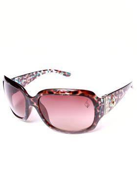 Baby Phat - Jungle Fever Sunglasses