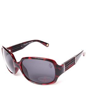 Baby Phat - Animal Instinct Sunglasses