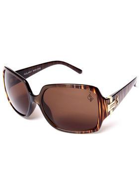 Baby Phat - Big Eye Sunglasses