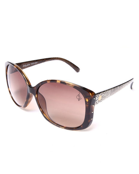 Baby Phat - Loving Life Sunglasses