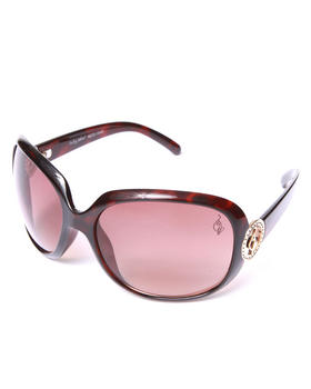 Baby Phat - Selfie Tort Sunglasses