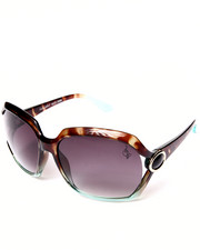 Women - Gradient Ocean Sunglasses