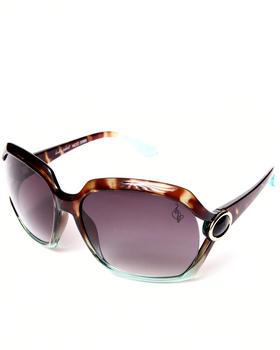 Baby Phat - Gradient Ocean Sunglasses