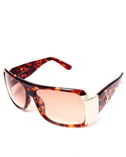 Baby Phat - Animal Temple Sunglasses