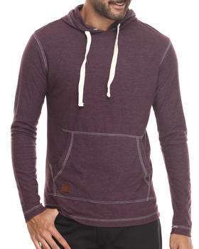 Buyers Picks - Kangaroo Pocket Pullover Hoodie Sweatshirt