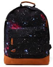 Boys - Mi-Pac Premium Backpack